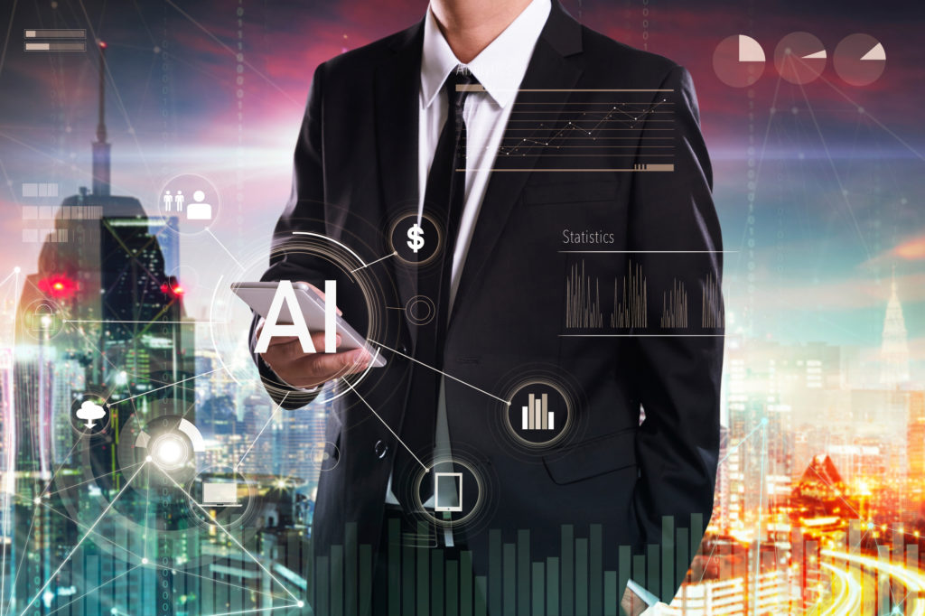 Who Is Ai Customer Service Really Helping