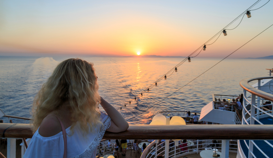 travel-industry-trends-cruises